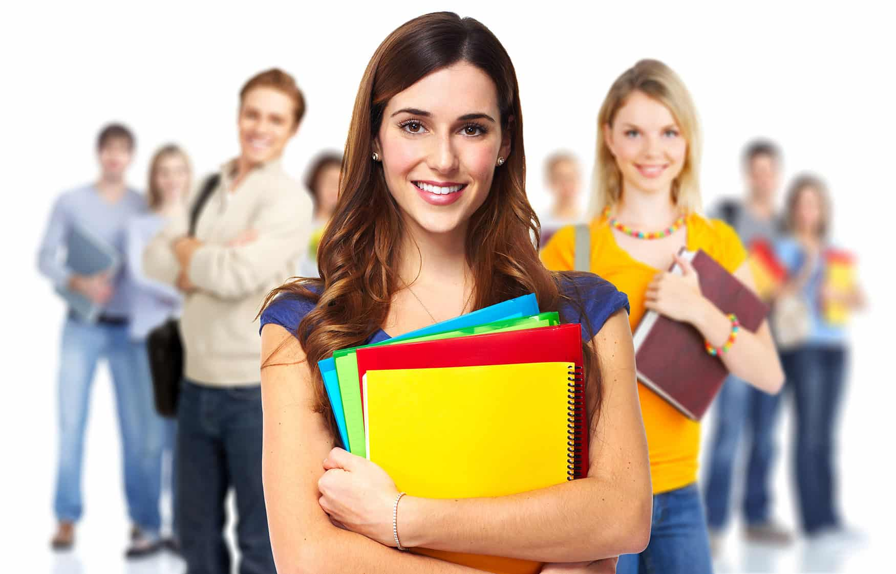 Jee Course in Pune